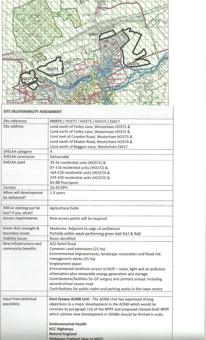 HO371_EM17_LAND_SOUTH_OF_FARLEY_LA0001