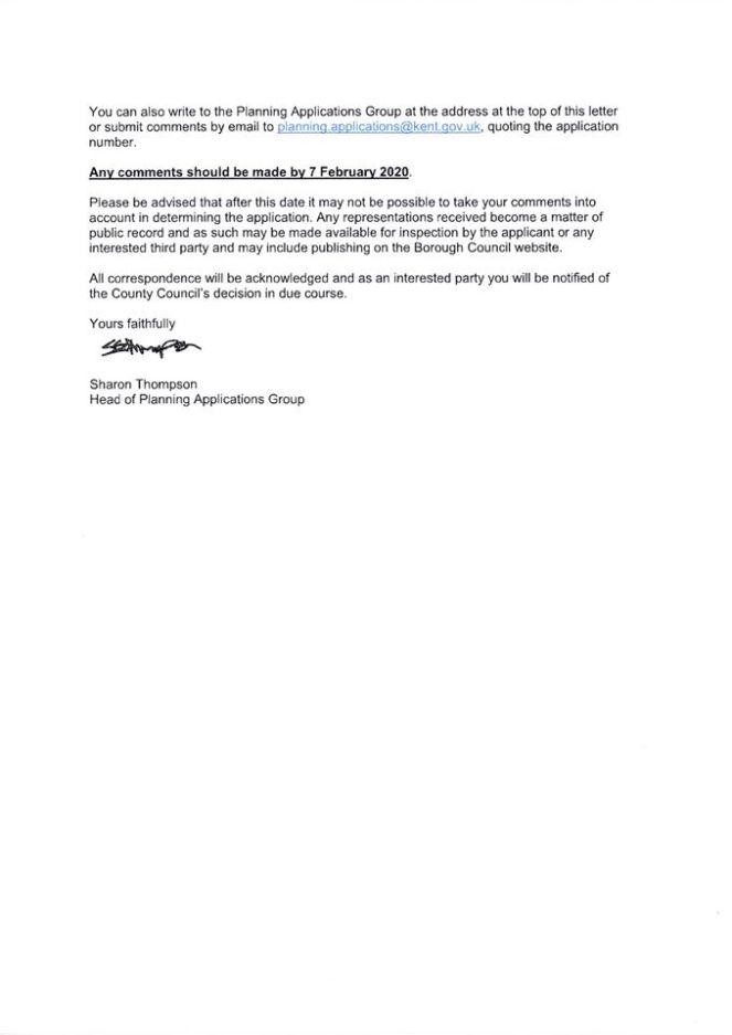 KCC_Letter_p2
