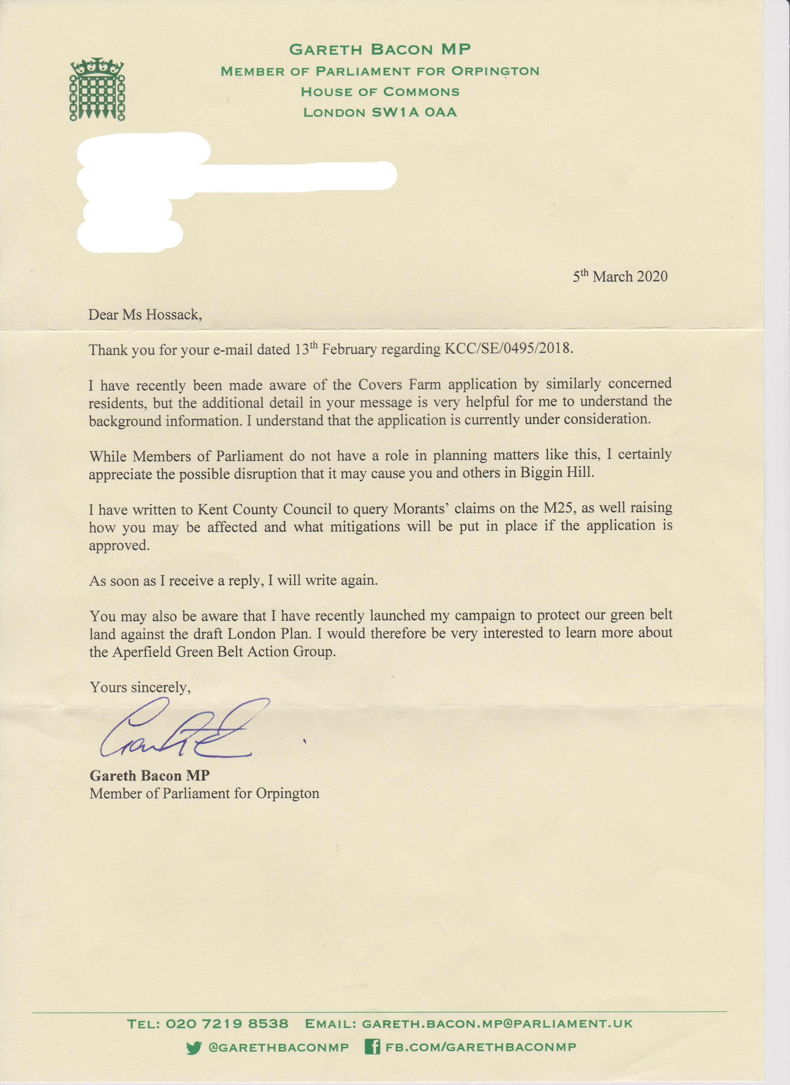 InkedGareth_Bacon_MP_letter_LI